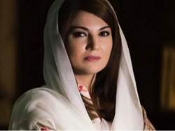 Imran Khan Has Illegitimate Children