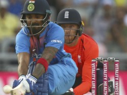 India England First T 20 Match