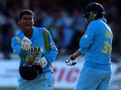 Mohammad Kaif Retires From Cricket