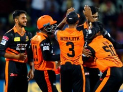 Ruby Trichy Warriors Wins A Thrilling Match Against Dindigul Dragons