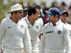 Sehwag Gambhir Ddca Cricket Committee