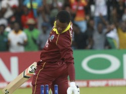 West Indies Sealed Their First Victory On Second Odi