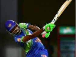 Jones Tuti Patriots Won Against Lyca Kovai Kings The Tnpl