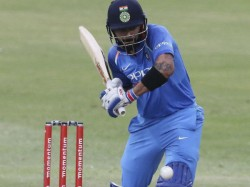 India England Second T 20 Match