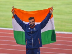 Asian Games 2018 Indian Contingent Games Schedule Day 12 Here