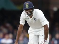 England Vs India Lords Test Day 4 Top
