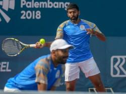 Asian Games 2018 India Won 6th Gold Asian Games