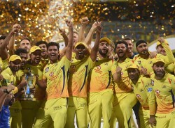Ipl Value Is Rs 43 200 Crores Csk Value Is 670 Crores