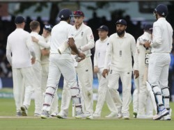 England Has Lot Weaknes Ahead 4th Test Match Against India