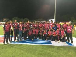 Despite Lost The Last League Idreams Karaikudi Kaalai Enters