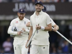 England Players Records Lords Test