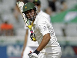 Pakistan Bans Nasir Jamshed For 10 Years Over Spot Fixing Allegation