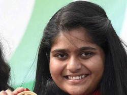 Asian Games 2018 India Won 11th Medal
