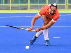 Sardar Singh Better Than Kohli Yo Yo Test