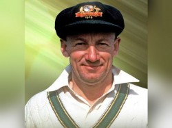 Sir Donald Bradman Trending Online After His 110th Birthday