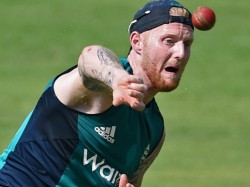 Ben Stokes Cleared The Court But Still May Have Face Punishment