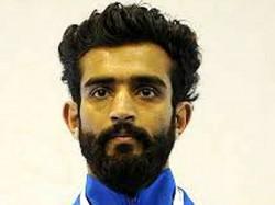 Asian Games 2018 India Got 4 Bronzes Wushu Semifinal Losse
