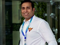 Vvs Laxman Inzamam Akthar May Coach Together Uae T20x Tournanament