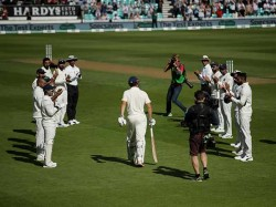 India Is On Top Against England Fifth Test Day 1 Highlights