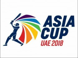 Asia Cup 2018 Super 4 Timetable Announced India Pakistan Bangladesh