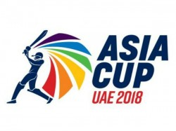 Asia Cup Qualifier Final Match Going Happen Tomorrow