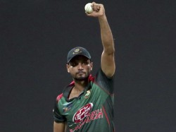 Bangladesh Captain Mortaza Reveals His Plan India At Asia Cup 2018 Finals