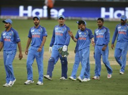 How Indian Team Will Face Pakistan After Hongkong Victory