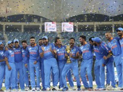 India Vs Bangaldesh Asia Cup Final 2018 Thriller Twitter Reacts