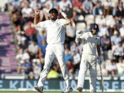 Ishant Sharma Is The Reason 4th Test Loss As He Damage The Pitch