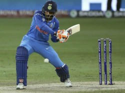 Asia Cricket Cup 2018 India Faces Rival Bangladesh Final