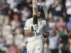 Jos Buttler Confident Winning 4th Test With 233 Runs Lead Says Spin Would Do The Trick