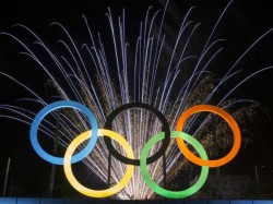 Indian Olympic Association The First Time Going Pay Cash Rewards