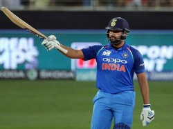 India Beat Pakistan In Asia Cup 2018 League
