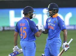 Asia Cup Super 4 India Vs Bangladesh Preview