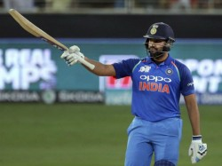 Rohit Sharma Says He Is Ready Full Time Captaincy After Asia Cup Victory