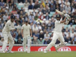 Fifth Test Day 2 Highlights India Struggling In First Innings
