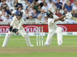 Hardik Pandya Trolled His Picture Shared Instagram Twitter After England Loss