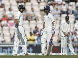 India Vs England Last Test Preview Will India Get Second Victory