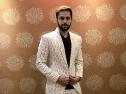 Badminton Player Parupalli Kashyap Lost His Passport Seeks Help