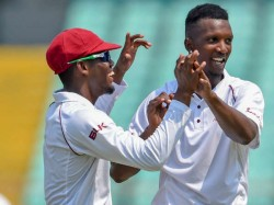 India West Indies First Test Match Day 3 Live Update Follow On