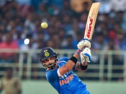 Virat Kohli Is Not Human Says Tamim Iqbal