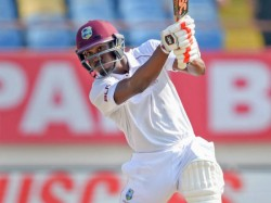 India Vs West Indies Second Test Match At Hyderabad Live Updates