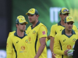 Cricket Australia Restricting Its Players Participation Ipl Says First