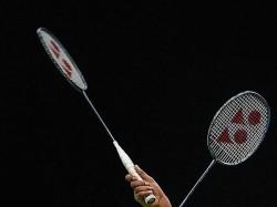 Indira Nagar Club Badminton League 2018 Will Begin From November