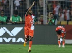 Isl 2018 Fc Goa Vs Bengaluru Fc Match Result