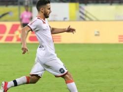 Isl 2018 Goa Fc Vs Bengaluru Fc Match Preview