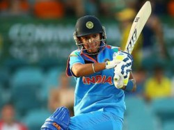 Harmanpreet Kaur Hit First T20 Century As India Beat Newzealand By 34 Runs