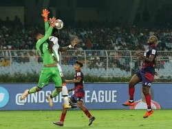 Isl 2018 Atk Vs Fc Goa Match Report Result