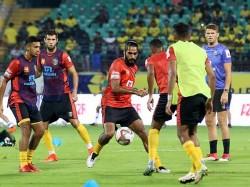 Isl 2018 Goa Fc Vs Kerala Blasters Fc Match Preview