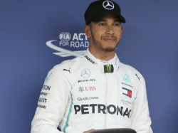 Lewis Hamilton Says India Was Such Poor Place Have Grandprix Track